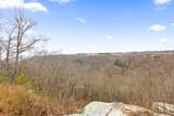 0 River Bluffs Dr - Photo 19