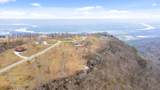 0 River Bluffs Dr - Photo 2