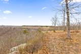 0 River Bluffs Dr - Photo 20