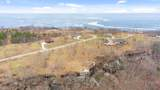 0 River Bluffs Dr - Photo 4