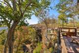 0 River Bluffs Dr - Photo 43
