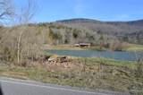 12176 E Valley Rd - Photo 1