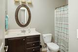7836 Royal Harbour Cir - Photo 18