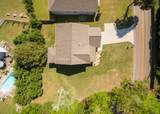 7836 Royal Harbour Cir - Photo 41