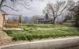 1330 Hiwassee Cir - Photo 63