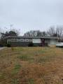 2705 Oakdale Ave - Photo 1
