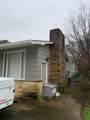 2705 Oakdale Ave - Photo 2