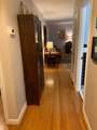 2705 Oakdale Ave - Photo 22