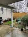 2705 Oakdale Ave - Photo 28