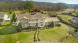 1581 Chattanooga Valley Rd - Photo 1