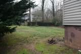 1364 Meadowood Dr - Photo 4