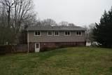 1364 Meadowood Dr - Photo 5