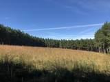 0 Walden Farm - Photo 4