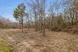 1776 Valley Rd - Photo 14