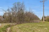 1776 Valley Rd - Photo 15