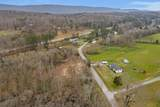 1776 Valley Rd - Photo 6