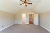 617 Sunset Valley Dr - Photo 15