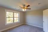 617 Sunset Valley Dr - Photo 19