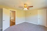 617 Sunset Valley Dr - Photo 20