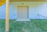 617 Sunset Valley Dr - Photo 29