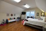 8012 Savannah Ln - Photo 31