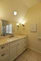 8012 Savannah Ln - Photo 32