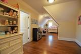 8012 Savannah Ln - Photo 34