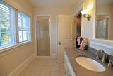 8012 Savannah Ln - Photo 35