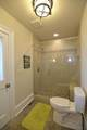 8012 Savannah Ln - Photo 43