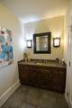 8012 Savannah Ln - Photo 44