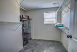 1359 Meadowood Dr - Photo 17