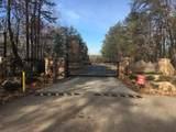 2312 Little Bend Rd - Photo 2