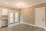 309 Windsong Dr - Photo 13