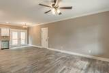 309 Windsong Dr - Photo 14