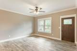 309 Windsong Dr - Photo 15