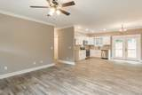 309 Windsong Dr - Photo 16