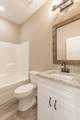 309 Windsong Dr - Photo 17