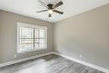309 Windsong Dr - Photo 19