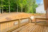 309 Windsong Dr - Photo 23