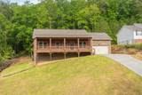 309 Windsong Dr - Photo 3