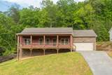 309 Windsong Dr - Photo 4