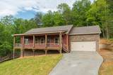 309 Windsong Dr - Photo 5