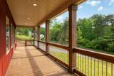 309 Windsong Dr - Photo 6