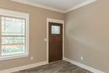 309 Windsong Dr - Photo 8