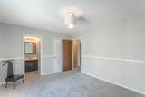 5903 Browntown Rd - Photo 10