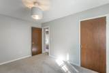 5903 Browntown Rd - Photo 14