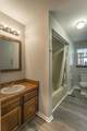 5903 Browntown Rd - Photo 15