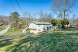 5903 Browntown Rd - Photo 2