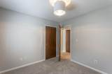 5903 Browntown Rd - Photo 20