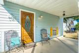 5903 Browntown Rd - Photo 21